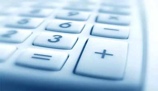 公司为什么要记账报税,不记账报税有什么后果呢