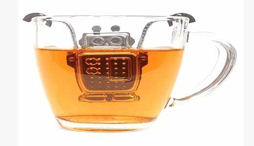 阿里巴巴运营具体做什么苏州茶叶行业有话说