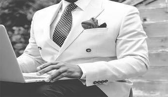 怎么当上好老板?做销售跟当老板有什么联系?