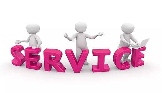 苏州公司注册代理优势多:专业、高效完成公司注册全流程操作