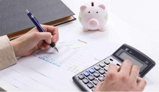 苏州公司注册地址变更,专业工商注册代理为您解决!