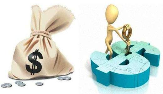 苏州公司注册代理费用由哪些因素决定?