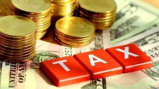 苏州代理记账收费标准为用户企业选择提供可行性参考