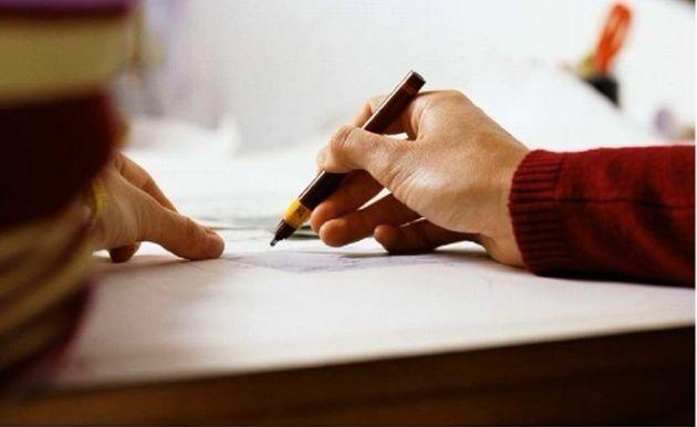 外资企业年检流程