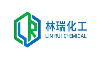 苏州林瑞化工有限公司logo