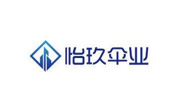 绍兴市上虞区怡玖伞业logo