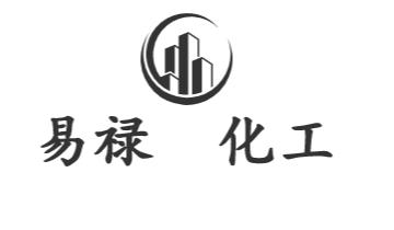 苏州易禄昇化工科技有限公司logo