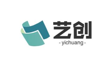 上海艺创装饰材料有限公司 - 阿里运营