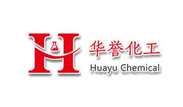吴江市华誉化工有限公司logo