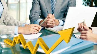 苏州代理记账公司:选择为你提供舒适度的合作伙伴