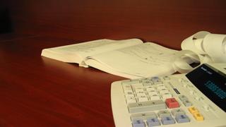 关注公司审计 打造不同的公司审计方案亮点