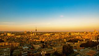 喀什公司注册:高品质服务确保企业发展无忧
