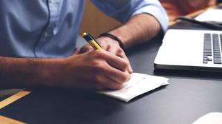 审计工作开展难 或与审计公司与企业管理层博弈有关
