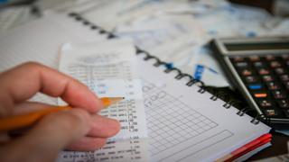完善企业内部控制管理 加强财务稽核