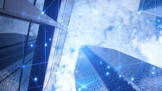 高新技术公司专项审计具体步骤及流程解析