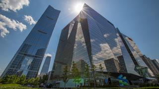 北京代理记账公司:为企业提供高质量一体化财税服务