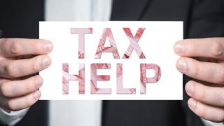 财税代办机构与兼职会计记账报税服务优劣势分析
