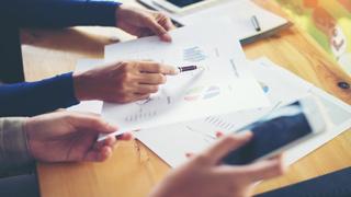 苏州公司注册如何操作?选择工商注册代理机构是否可行?