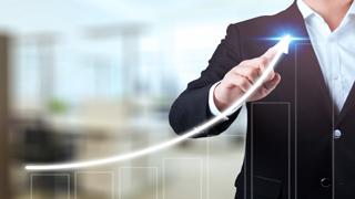 公司审计人员在审计过程中容易遇到的问题解析