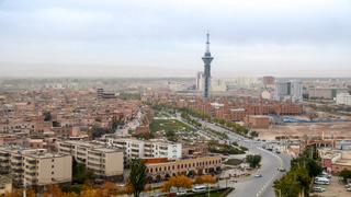 喀什公司注册:除了税收优惠,你还应该知道什么?
