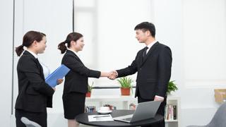 创业开公司?苏州工商注册代理服务优势不得不知!