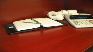 跑得快税筹服务审计多方面的优势,伙伴好选择!