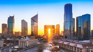 """天津代理记账公司帮助中小企业财务处理实现""""节资增效"""""""