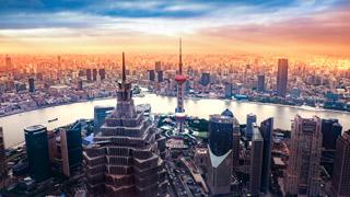 确保代账质量 专业苏州财税代理机构应如何选择?