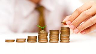 代理记账受青睐:企业为何选择代账机构提供财税服务?