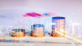 代理记账市场火爆:成立代理记账公司需要具备哪些条件?