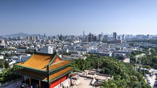 南京代理记账:专业代账机构服务优势和收费标准一览