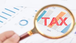 进行税收筹划,合理避税是根本!