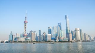 苏州中外合资企业注册,中方、外方都需提供哪些注册材料?