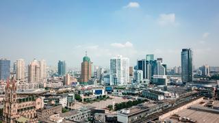 宁波代理记账:专业财税服务可使企业获得优质财务处理效果