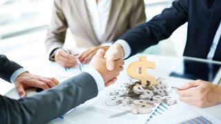 代账公司:企业在不同发展阶段有不同财税服务需求