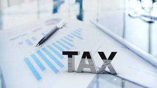 税收法律法规日益完善:企业税收筹划需高度专业性和技术性