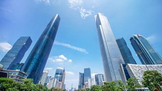 广州财务公司:满足企业多元化财税服务需求
