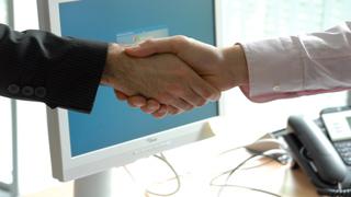代办注册公司提供高效代理服务,注册者应如何进行选择?
