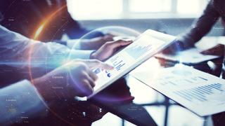 公司审计日益重要:审计人员需在多方面提升专业能力