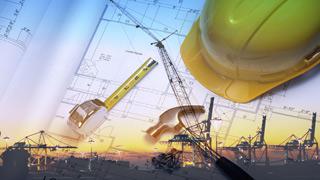 结算审计在建设项目审计中和工程决算审计有什么区别?