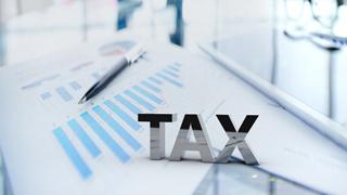 一般纳税人报税相关知识:企业纳税申报有哪些注意事项?