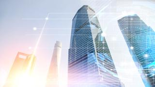 苏州财务公司:跟进国家最新政策 提供专业财税服务