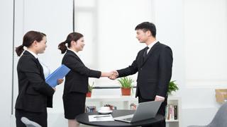 工商注册代理公司的服务优势主要表现在哪些方面?