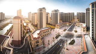 房地产企业税收筹划技巧及注意事项