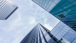 上海代理记账公司有哪些服务优势?企业应如何选择?