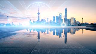 代理记账优势凸显:上海代理记账公司为企业提供优质财税服务