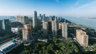 杭州代理记账:专业财税服务具备诸多优势