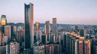 建筑企业税收筹划有哪些有效方法?需遵循什么原则?
