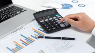 小公司代理记账,具备哪些优势?又有哪些注意事项呢?