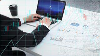 什么是清产核资审计?应如何有序推进和开展?